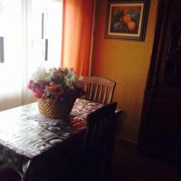 Hotel Pictures: Apartamentos Dos Infantas, Puebla de Sanabria