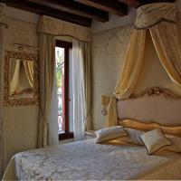 Zdjęcia hotelu: B&B Patatina, Wenecja