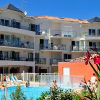 Hotelfoto's: Vacancéole - Les Jardins de l'Amirauté, Les Sables-d'Olonne