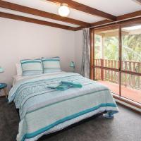 Hotel Pictures: Karri Birdsong Retreat, Margaret River