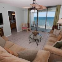 Summerchase 907 Apartment