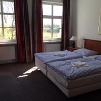Hotelbilleder: Gästehaus Ammendorf, Ammendorf