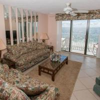 Summerchase 502 Apartment