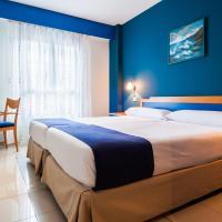 Hotel Pictures: MC Villa De Pinto, Pinto