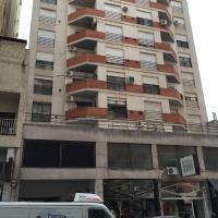 Hotel Pictures: Soler 50, Bahía Blanca