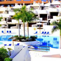 Hotel Pictures: Townhouse Playa Paraiso, Playa Paraiso