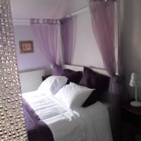 Hotel Pictures: Domaine De La Fée-Licité, Les Ardillats