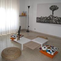 Hotellbilder: Casa Vacanza Salento - Veglie, Veglie