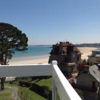Hotel Pictures: New Port, Saint-Cast-le-Guildo