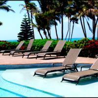 Hotel Pictures: La Perla del Caribe, San Pedro