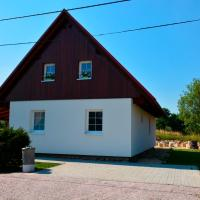 Hotel Pictures: Holiday Home Osada, Cerny Dul