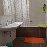 Hotel Pictures: Ulysse2, Fribourg