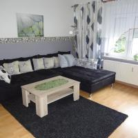 Hotel Pictures: Alteschule15, Leibsch