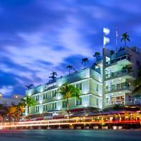 Hotellbilder: Bentley Hotel South Beach, Miami Beach
