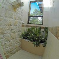 Hotel Pictures: Hostal Casa de los Virreyes, Mariquita