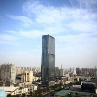 Hotel Pictures: Hilton Shijiazhuang, Shijiazhuang