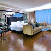 The Alana Hotel & Convention Center Solo