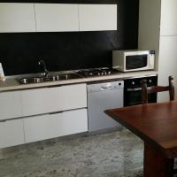 Pellico Apartment