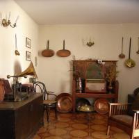 Hotel Pictures: Casa De La Marquesita, Almagro