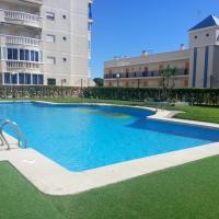 Hotel Pictures: Arenales del Sol IV, Arenales del Sol