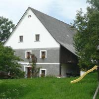 Hotel Pictures: Bauernhaus Guldner, Mühlen