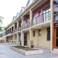Fotos del hotel: Biyem Hotel, Kampala