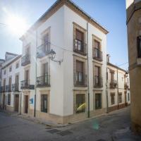 Hotel Pictures: La Casa del Maestro de Música, Baeza