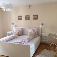 Hotel Pictures: B&B Penzion, Diez