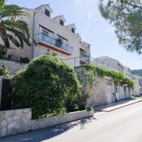 Apartments Palma