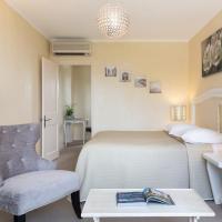 Confort Double Room