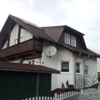 Hotel Pictures: Ferienwohnung Fischer, Zweibrücken