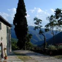 Hotellbilder: Tenuta Mazzini, San Godenzo