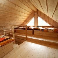 Hotel Pictures: Na Samotě Ve Srubu, Starý Plzenec