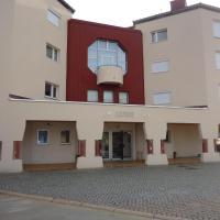 Hotel Pictures: La Serre, Prémanon