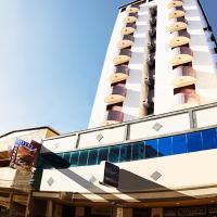 Hotel Pictures: Vind´s Plaza Hotel, Caratinga