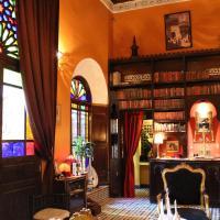 Hotelbilder: Riad Le Calife, Fès