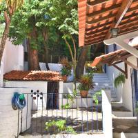 Casa Viva Amparo
