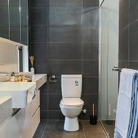 Hotel Pictures: Dianella Apartments, Melbourne