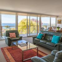 Hotel Pictures: Anchorage Tasmania, Hobart