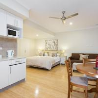 Chapel Woods Bed and Breakfast Brisbane Bed Breakfast