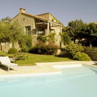 Hotel Pictures: Villa Les Oliviers, Cesseras