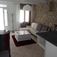 Hotel Pictures: La salleloise, Sallèles-d'Aude