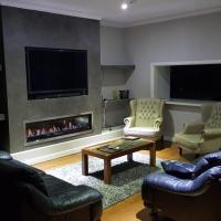 Hotel Pictures: The Lookout Scarborough Beach, Perth