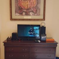 Rebana Room