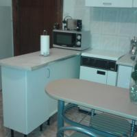 One-Bedroom Apartment (2 Adults) (1612) - Almona 16 - 1B