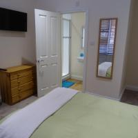 Hotel Pictures: Oakroyd Hotel, Hartlepool