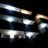 Hotel Pictures: Hotel 241, Sèmè