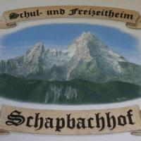 Hotel Pictures: Schapbachhof, Engedey