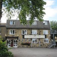 Hotel Pictures: Lane Head Hotel, Brighouse