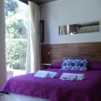 Hotelbilder: Dandy Suites, Mar de las Pampas